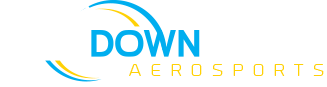 Land_Down_Under_Aero_Sports_Home_Banner