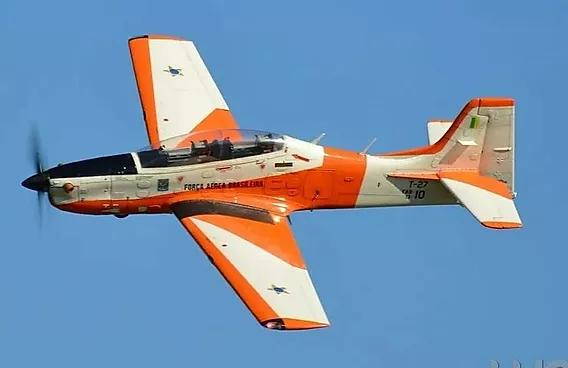 T-27 20CC